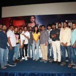 Ratasan-Audio-Launch-Stills (4)