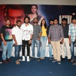 Ratasan-Audio-Launch-Stills (8)
