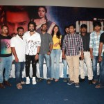 Ratasan-Audio-Launch-Stills (9)