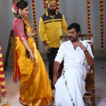sandi-muni-movie-stills (4)
