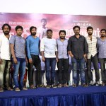 Pariyerum Perumal Thanks Meet Photos (8)