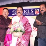 vels-family-day-celebration (33)