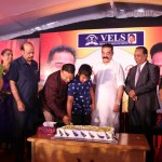 vels-family-day-celebration (47)