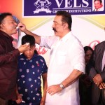 vels-family-day-celebration (49)