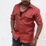 vettaiyan-movie-pooja-stills (2)