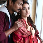 kanne-kalaimanae-movie-stills (14)