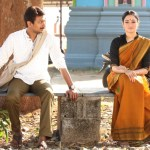 kanne-kalaimanae-movie-stills (20)