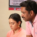 kanne-kalaimanae-movie-stills (22)