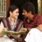 kanne-kalaimanae-movie-stills (6)
