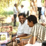 kanne-kalaimanae-movie-stills (8)