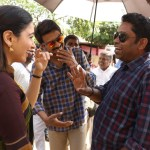 kanne-kalaimanae-movie-stills (9)