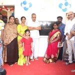 Open Theatres Office Opening (5)