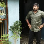 Sindhubaadh Movie Stills (2)