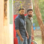 Naadodigal 2 Movie Stills (15)