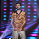 D Awards and Dazzle Style Icon Awards (25)