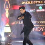 D Awards and Dazzle Style Icon Awards (28)