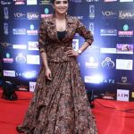 D Awards and Dazzle Style Icon Awards (40)