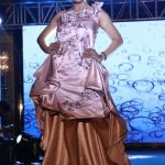 D Awards and Dazzle Style Icon Awards (44)