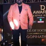 D Awards and Dazzle Style Icon Awards (47)