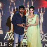 D Awards and Dazzle Style Icon Awards (53)