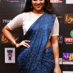 D Awards and Dazzle Style Icon Awards (69)