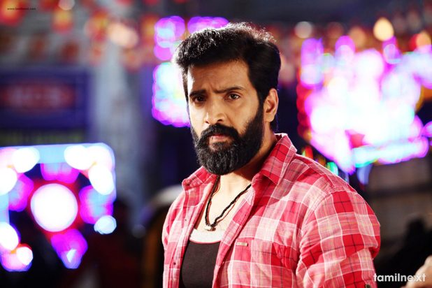 dhilluku-dhuddu-2-movie-stills-1