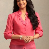 Slim secrets of Keerthy Suresh
