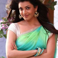 Why Kajal Aggarwal demands more remuneration?