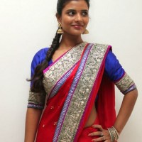 Aishwarya Rajesh doesn't want to be mother!