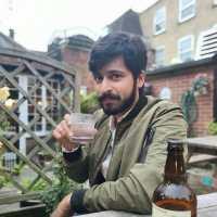 Actor Harish Kalyan turns sperm donor for his next