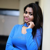 Mr.Local Actress Shalu Shamu's sensual dance video goes viral