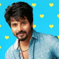 Sivakarthikeyan's Hero to hit the screens as Christmas release