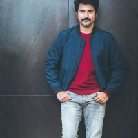 Sivakarthikeyan's next project to go on floors from September!