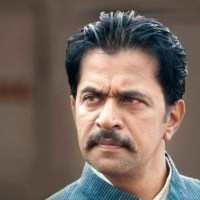 Action King Arjun Sarja joins Jayam Ravi for Jana Gana Mana!
