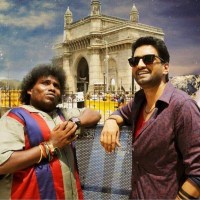 Dagaalty Movie Review