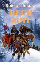 Tom 9, Dech Zimy