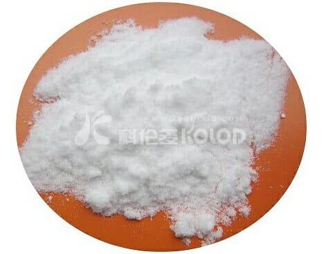 硫酸钠高纯度