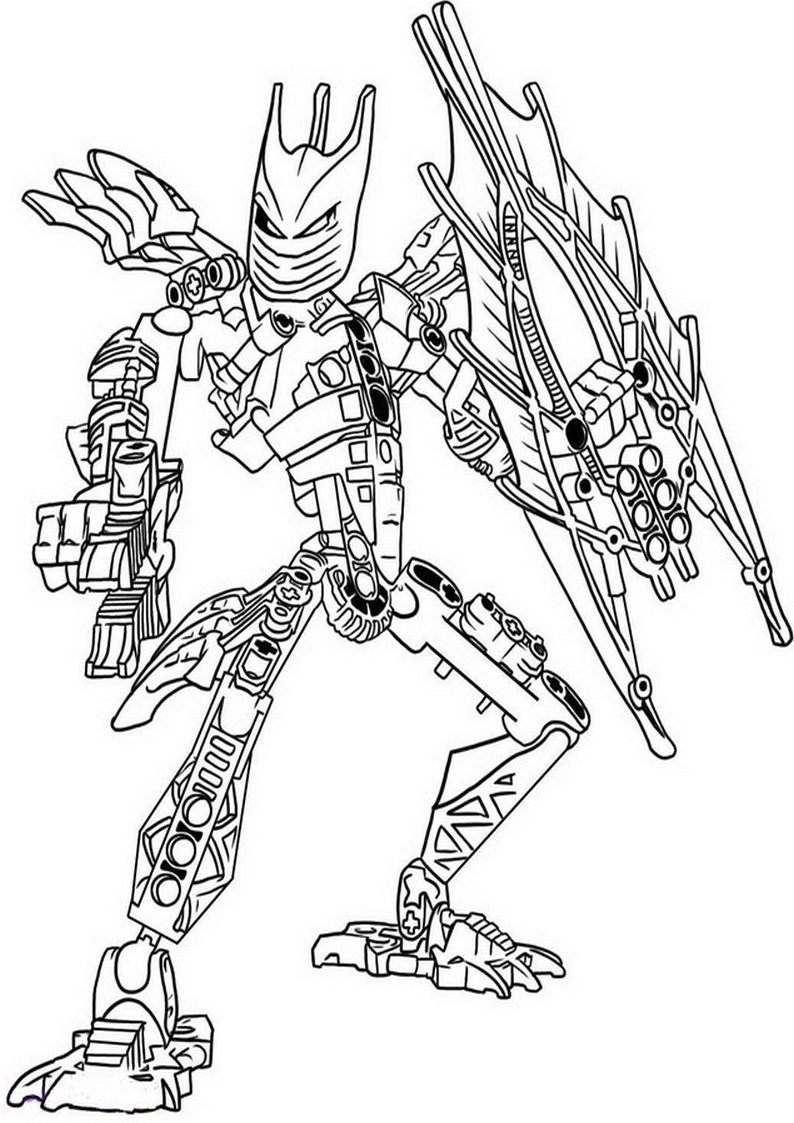 Coloring Pages Batman Lego 1000 Ideas About Lego Coloring Pages On