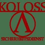 KOLOSS Mitte GmbH