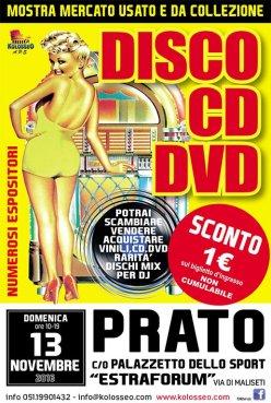 10x15-prato-13nov16-1