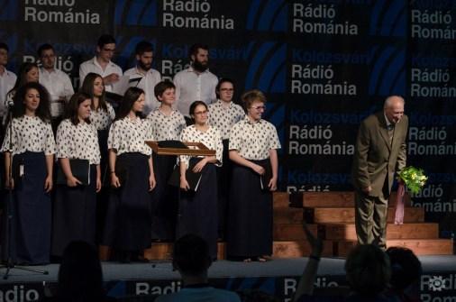 NagyIstvan_koncert_vege