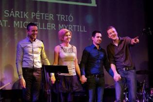 Sarik_Peter_Trio 3