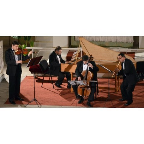 Baroque_Ensemble-500x500 (1)