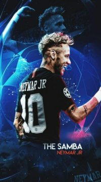 neymar jr kolpaper awesome free hd