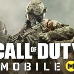 Call Of Duty Mobile Hile 2021