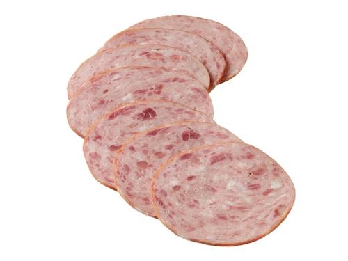 Glatt Kosher Cuts Beef