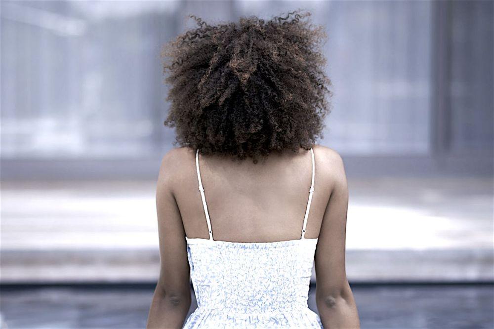 African American, Race Identity, MTV, KOLUMN Magazine, Kolumn