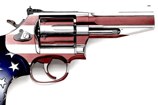 Chicago Gun Violence, Gun Control, Guns, Chicago Defender, KOLUMN Magazine, Kolumn