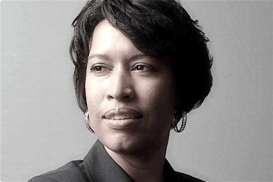 James Kyle, Muriel Bowser, KOLUMN Magazine, Kolumn