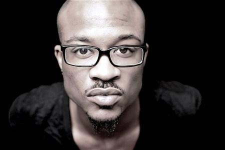 Kenneth Wiggins, Huffington Post Black Voices, African American News, KOLUMN Magazine, Kolumn